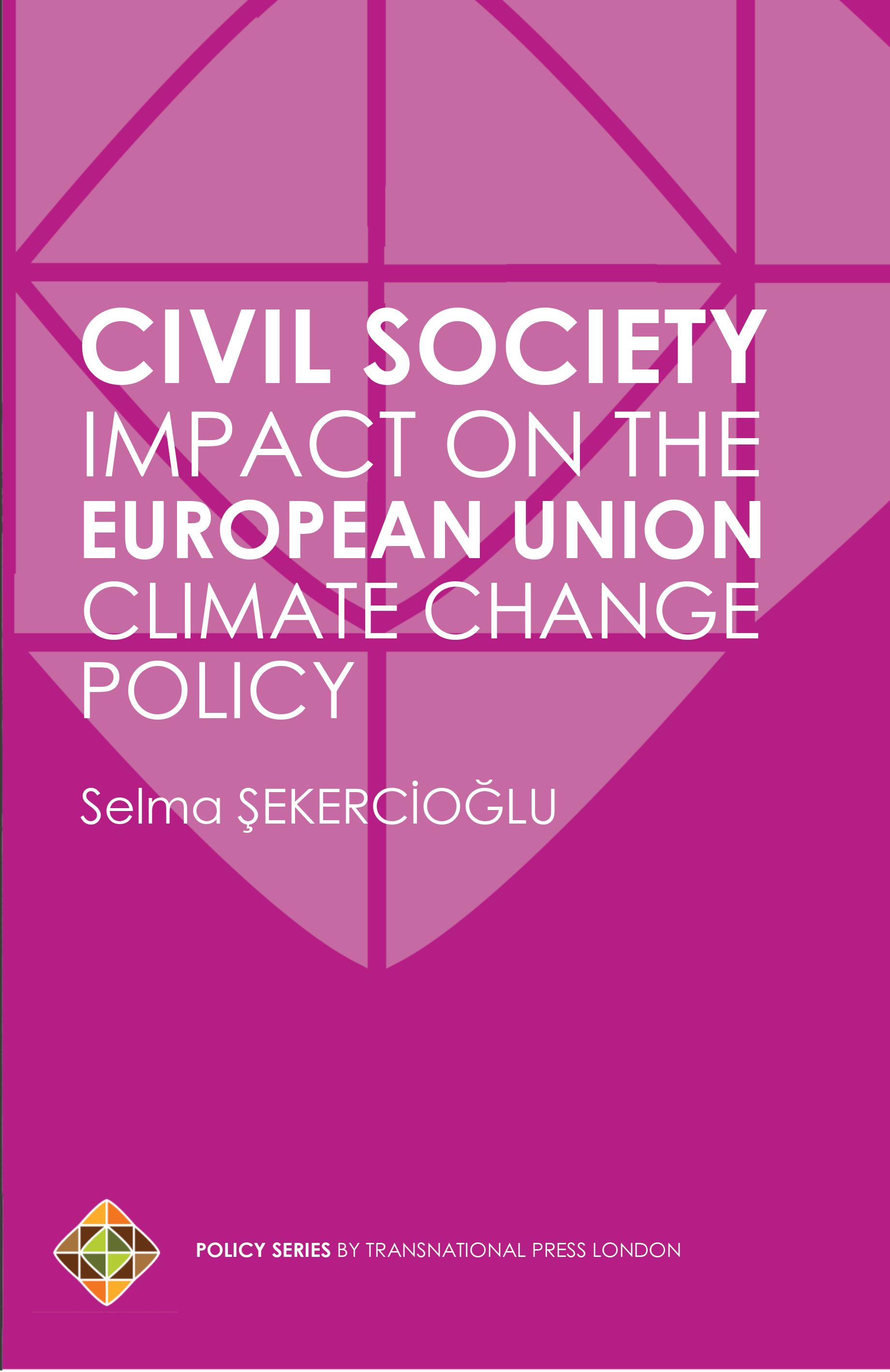 Civil Society Impact on the EU Climate Change Policy