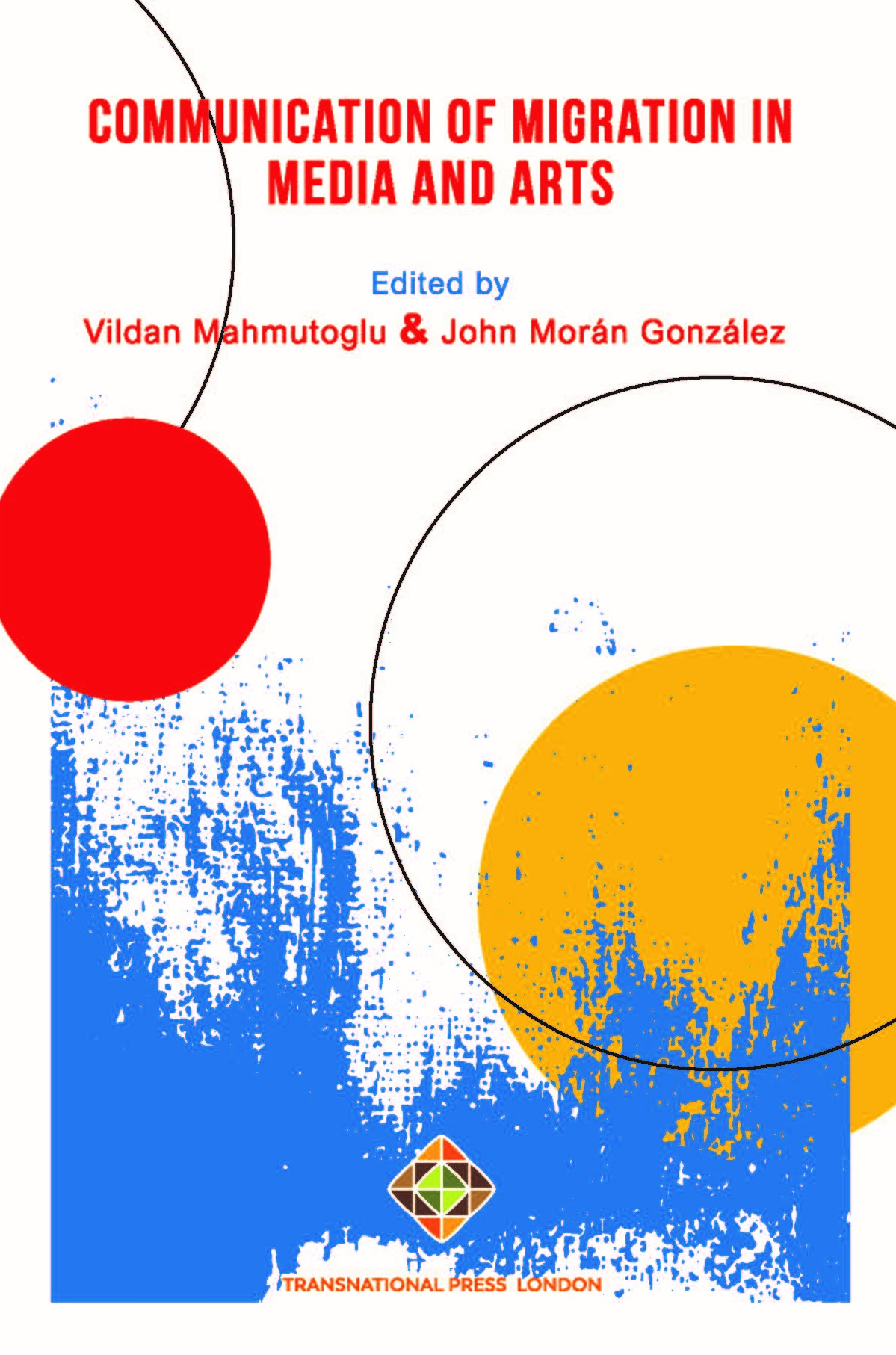 Communication of Migration in Media and Arts