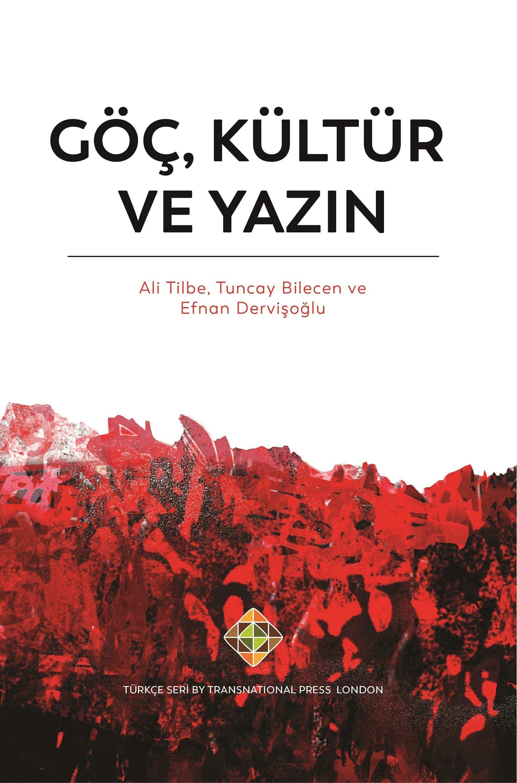 Göç, Kültür ve Yazın