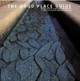 Good Place Guide: Urban Design in Britain and Ireland