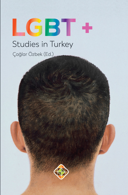 Lgbt+ Studıes In Turkey