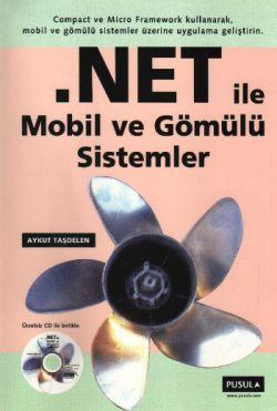 .Net ile Mobil ve Gömülü Sistemler