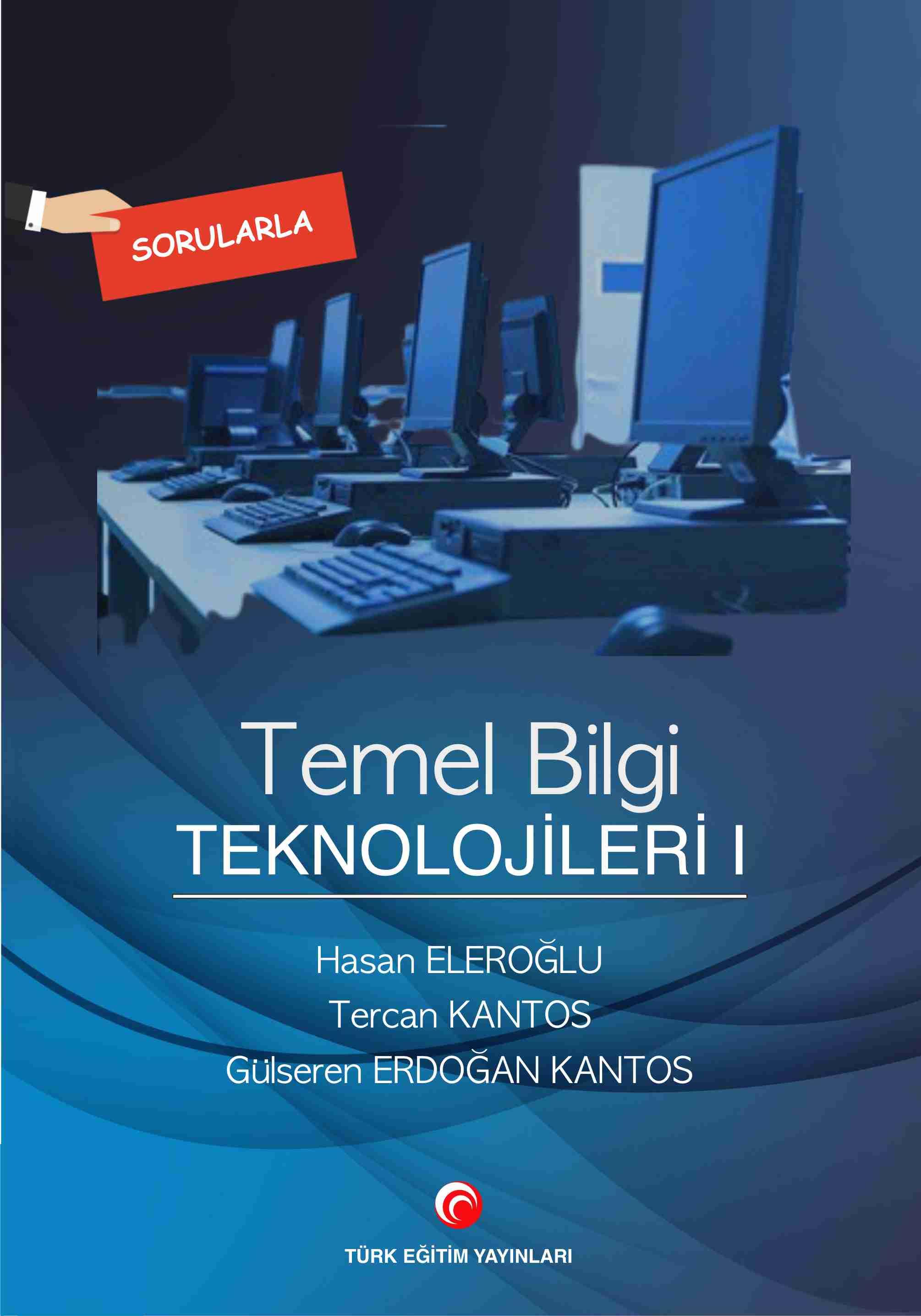 Temel Bilgi Teknolojileri 1