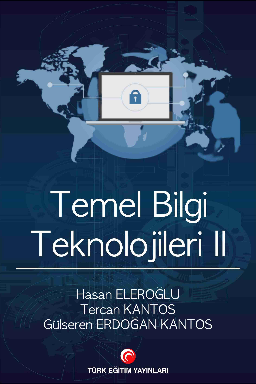 Temel Bilgi Teknolojileri 2