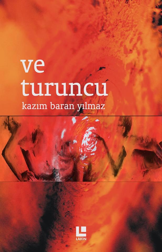 Ve Turuncu