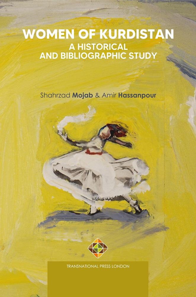 WOMEN OF  KURDISTAN - A Historical and Bibliographic Study